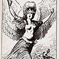 La marseillaise illustrée par a. roubille