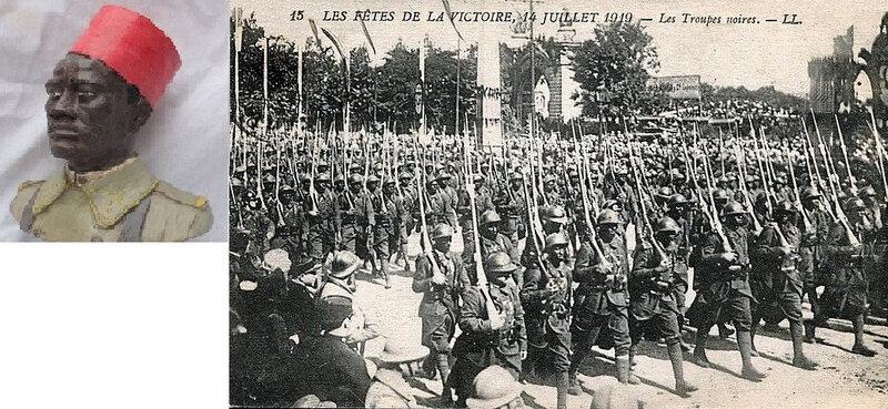 Fêtes-de-la-victoire-14-juillet-1919