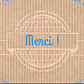Printable #13 : merci !