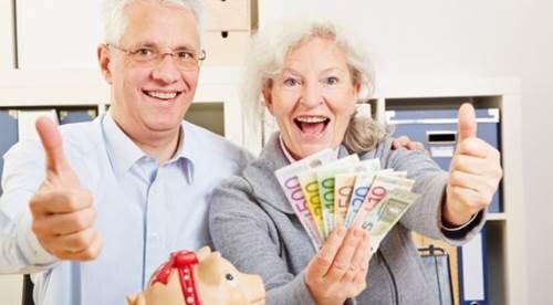temoignage de prêt entre particulier