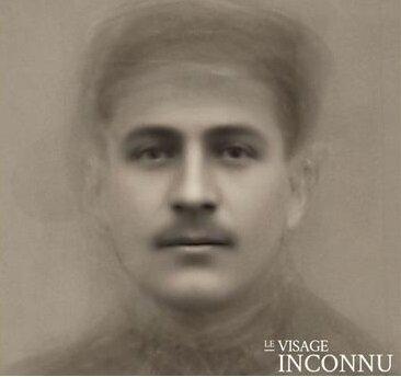 visage-soldat-inconnu