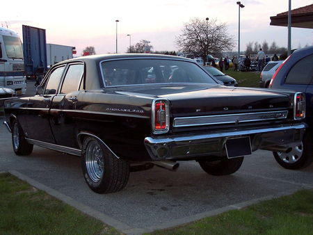 66_FORD_Fairlane_500_4door_Sedan__2_