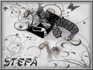 swapstefa1