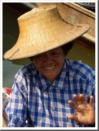 THAILANDE AMPAWA 088
