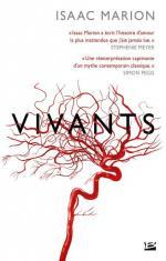 vivants-3945692