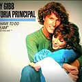 andy_gibb_and_victoria_principal