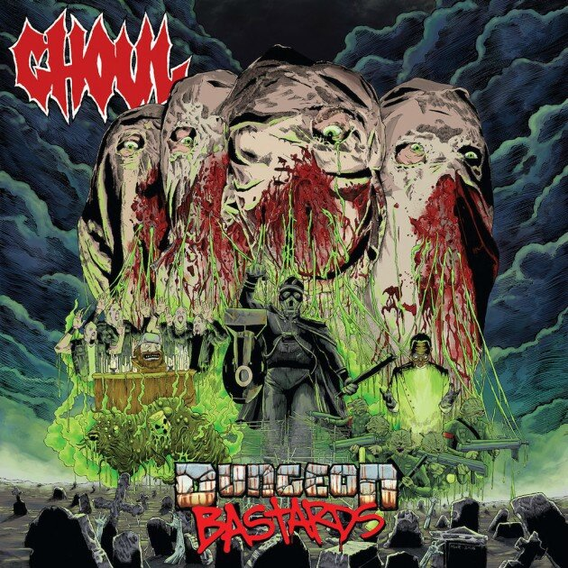 Ghoul-Dungeon-Bastards-e1464810259405