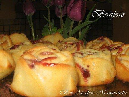 Roses_vanill_es_et_confitur_es_bjr_et_bon_ap_011