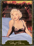 card_marilyn_sports_time_1995_num193a