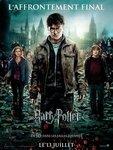 Harry_Potter_et_les_Reliques_de_la_Mort___Part_2