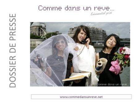 Image1_du_DP
