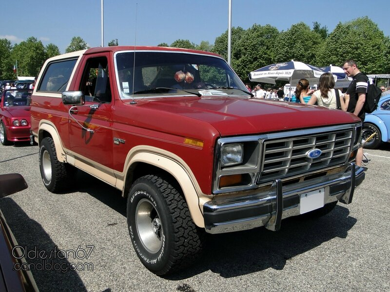 ford-bronco-1980-1988-1