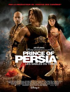 Prince-of-Persia-Affiche-France-2