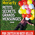 petits secrets grands mensonges