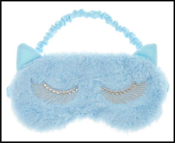 claire s masque nuit chat 2