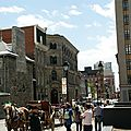 Downtown Montreal CB (62).JPG