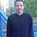 N3R5 Alexandre Sirbu (Frejus)