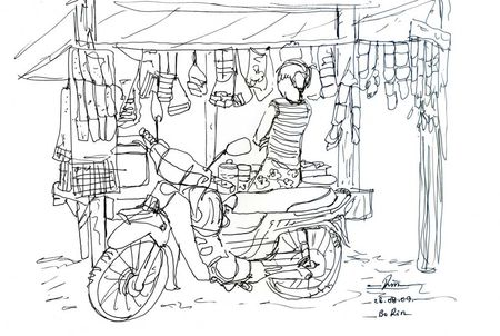 borin_street_sketching_shop