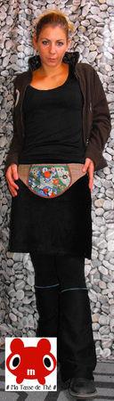 ceinture_poche_tissus_chino