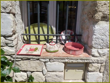 poterieprovence__2_