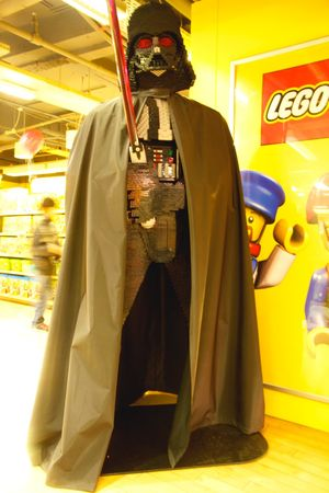 Londres___Hamleys_Dark_Vador