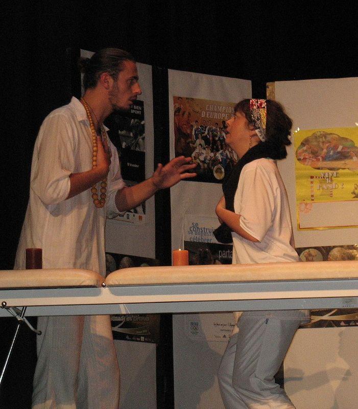 TheatreMaxou-Mai2008- 025