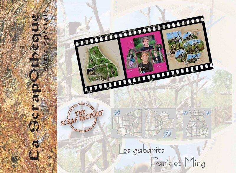 Livre__Paris_Min_58b7f770f0980