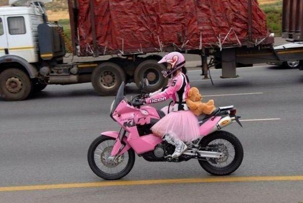 20070210163535_barbiebike