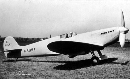 supermarine-spitfire-fighter-prototype-01