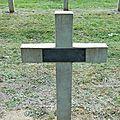 Valantin paul (la berthenoux) + 18/04/1917 mont notre dame (02)