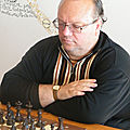 Master varois 2012 (3)