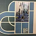 C2C4056D-A6FB-48C3-B182-8456C2EA4260