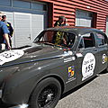 Tour auto 2014 optic 2000 n° 155 j 3,4 1959