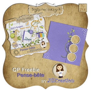 Jillcreation_pensebete_QP_freebie