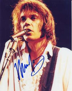 neil_young_signed_photo_32426
