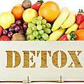 5ème poids et santé : détox et régénération