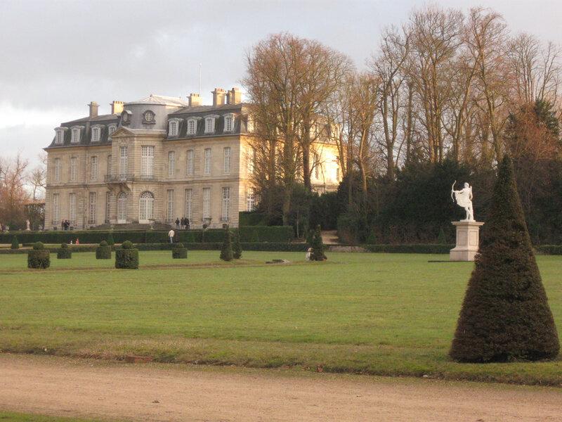 3-Isabelle Champs sur Marne