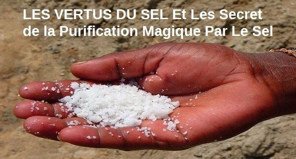 ob_2d5f69_les-vertus-du-sel