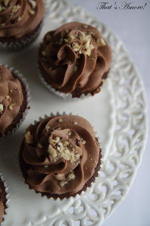 Cupcakes_au_Nutella2