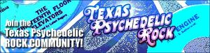 TexasPsychedelicRock_footer