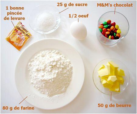 ingredients_des_cookies