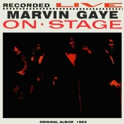 marvin_gaye_recorded_live_on_stage_9519