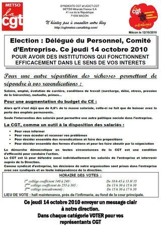 Election_DP_CE__Pour_avoir_des_institutions_qui_fonctionnent_