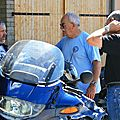 IMG_8900a