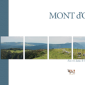 Le mont d'or doubs