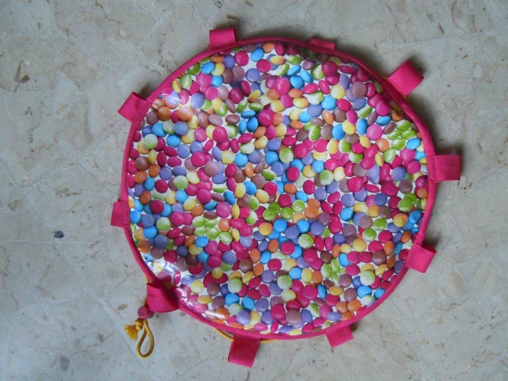 2014-03-26 sac-tapis de piscine
