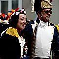 1509 30 ans de bande à bourbourg à eux deux . . .