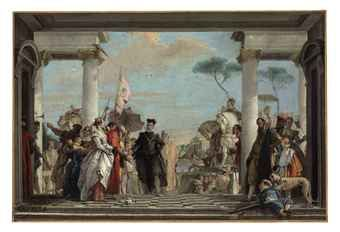 giambattista_tiepolo_the_arrival_of_henry_iii_at_the_villa_contarini_d5529487h