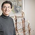 Politique maritime: comment améliorer la compétitivité des entreprises ligériennes grâce au gpm... du havre ?
