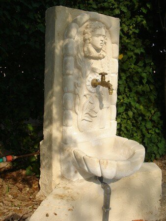 fontaine_coquille_autre_plan